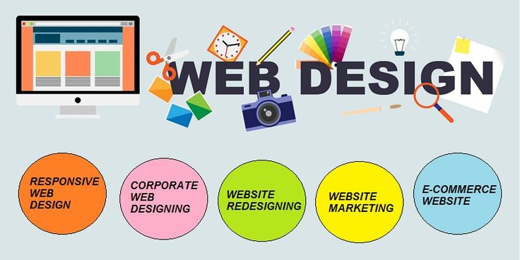 Best web Design Company in India Sinelogix Technology provide quality web design services to clients. We create beautiful and attractive websites for businesses and individuals across India and overseas. We offer web design services at the most competitive prices in India.