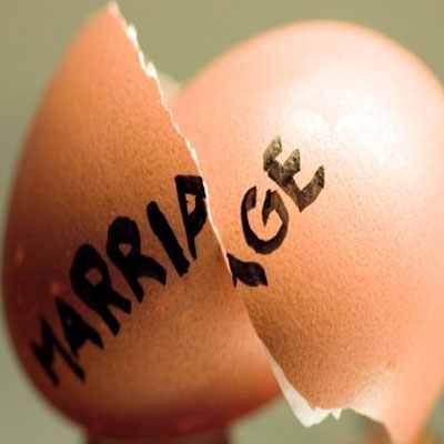 Cum mi-am revenit după divorţ