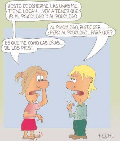 #humor #podolovial