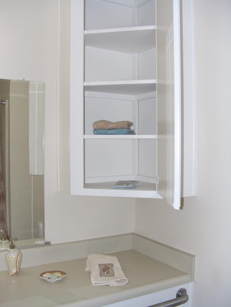 a490b539a89ec0af440240de4a4834e2--cabinets-for-bathrooms-ikea-cabinets Small Bathroom Layout Designs