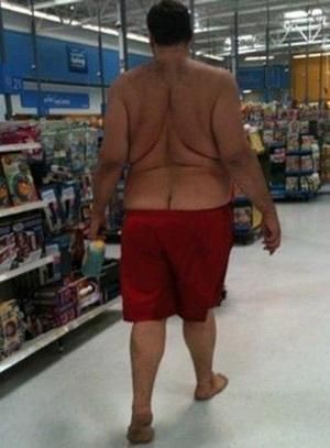 Don't Do Crack. This is acommon phrasein America these days, but it has nothing to do with drugs. It's due to an ongoing plumber's crack epidemic plaguing the nation. But many of these plumber crack issues aren't due to people pulling on the wrong size of pants or forgetting their belt....
