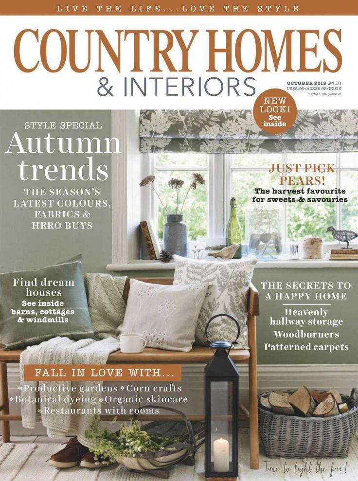 15 best Good Homes images on Pinterest Goa india, India and Indian - new blueprint interior design magazine