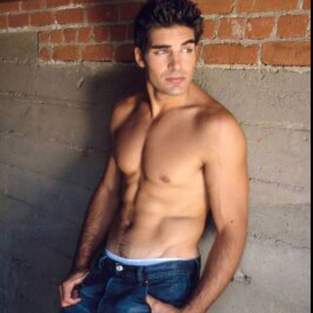 gering guys Explore kimberly mcfadden's board galen gering on pinterest | see more ideas about hot guys, hot men and beautiful men.