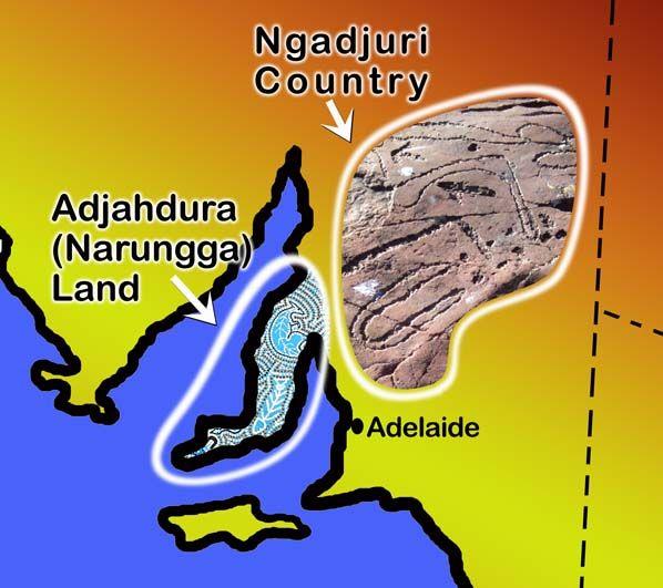 Aboriginal Cultural Tours - tours