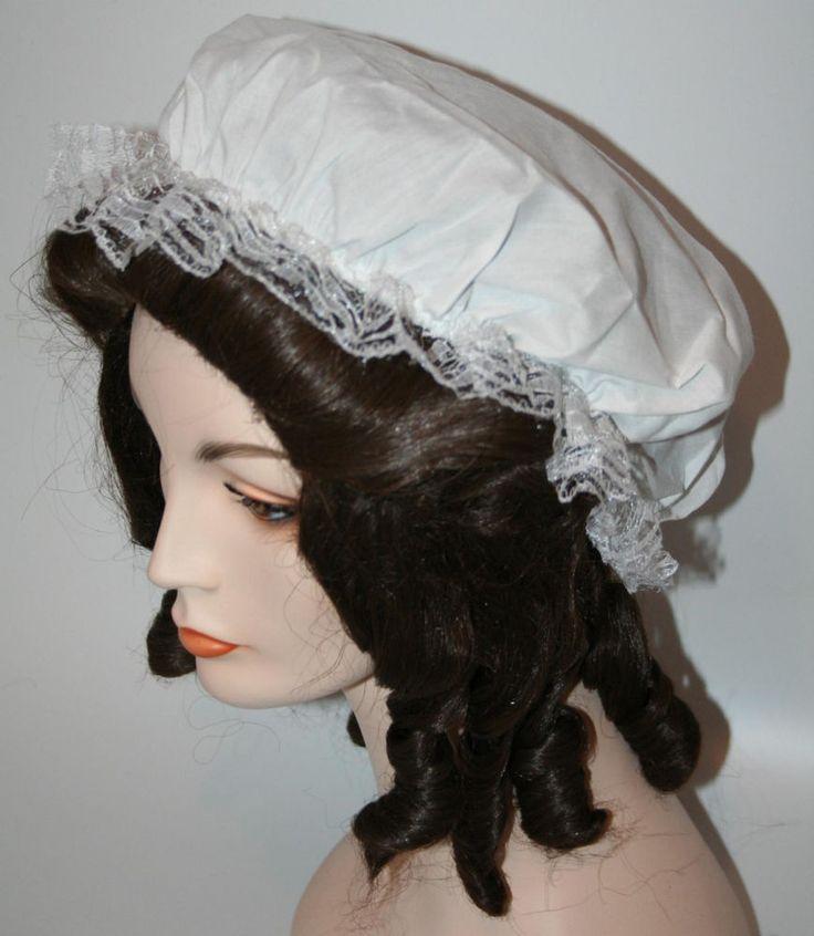 144 Best Hats Hat Pins Images On Pinterest