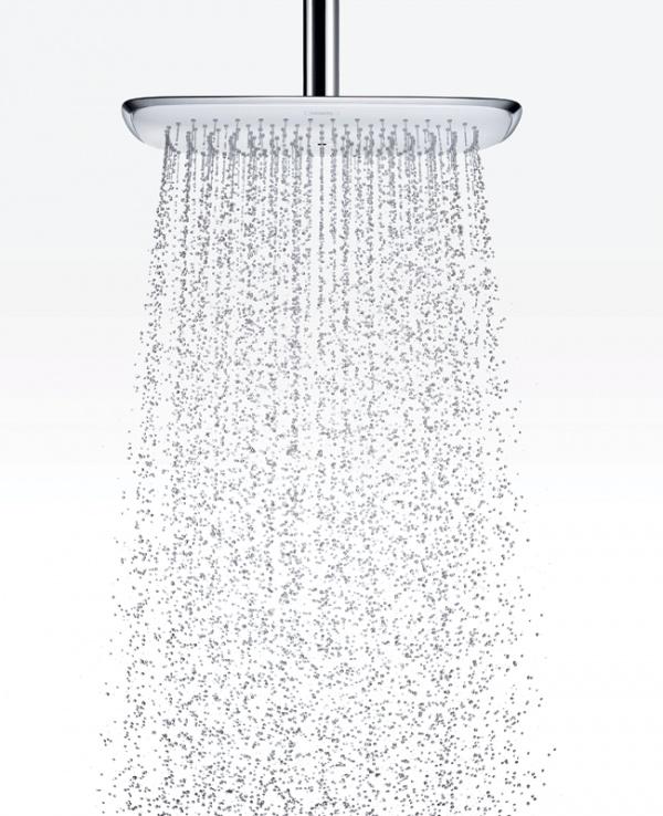 5625 Best Rainfall Shower Head Images On Pinterest
