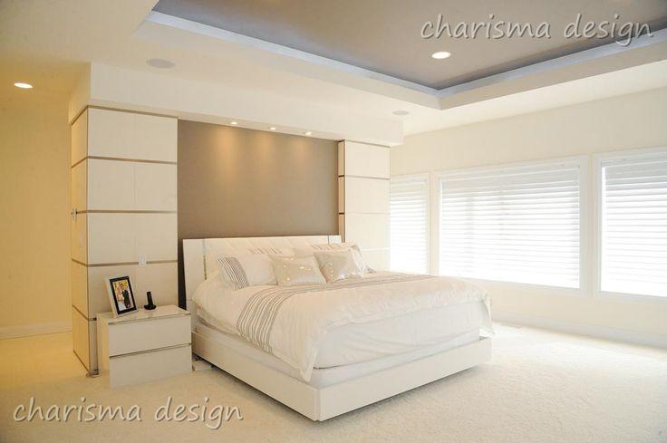 McCreary New Home | Charisma, the design experience - Interior Design in Winnipeg