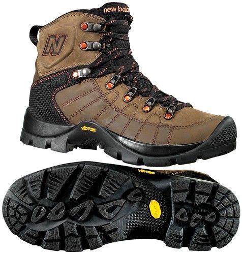 New Balance MO1500GT Gortex Boots   eBay $49.95 #Botach #Tactical…