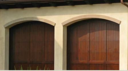 Garage Doors Oceanside. Garage door repairs, openers, springs installation and parts including gates and fences. Oceanside Garage Doors, Fences and Gates will fix all types of garage doors, gates and fences. Ph: 760-482-1394 - Free Quotes.