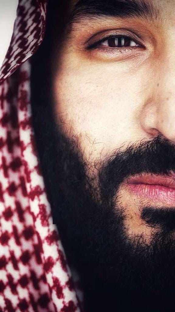 Mohammed Bin Salman محمد بن سلمان National Day Saudi Ksa Saudi Arabia Prince Mohammed