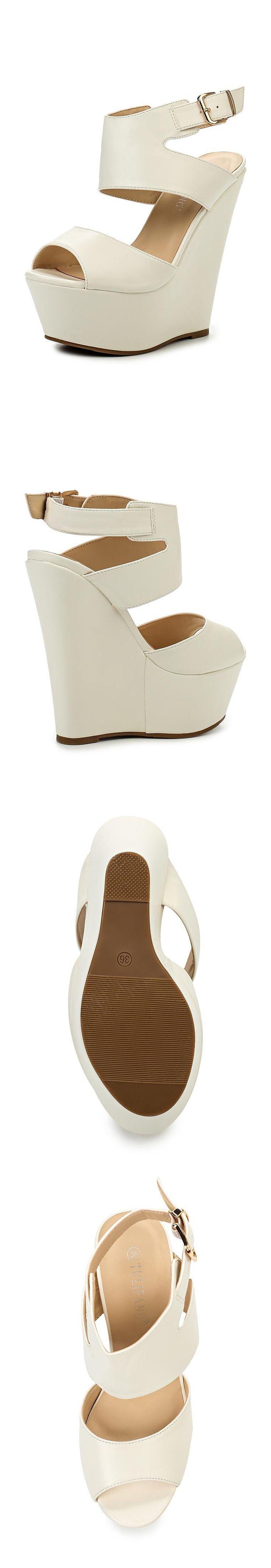 Женская обувь босоножки Tulipano за 4130.00 руб.