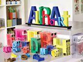 Leuk design winkelen en kado shoppen in Breda, ook online!