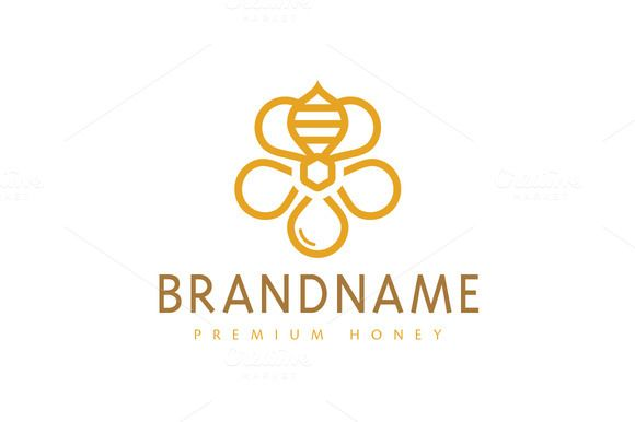 For sale. Only $29 - nature, life, natural, healthy, fly, sweet, flower, drop, petal, droplet, wings, relationship, bee, honey, insect, blossom, sugar, hive, bloom, extract, nectar, scent, farm, organic, golden, cosmetics, liquid, floral, simple, garden, logo, design, template,