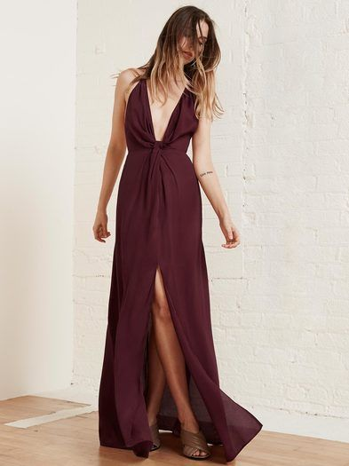 The 25 best ugly dresses ideas on pinterest cute homecoming dima dress junglespirit Image collections