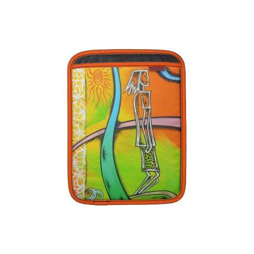 iPAD SLEEVE: We are selling Hip Longboard iPad Sleeve.