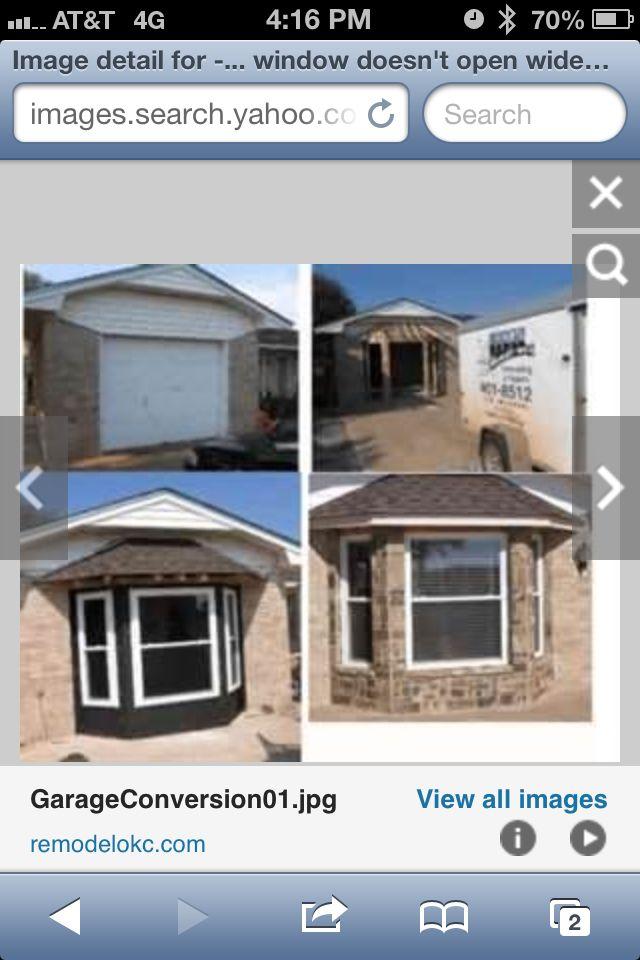 112 Best Granny Flat Annex Extension Images On Pinterest