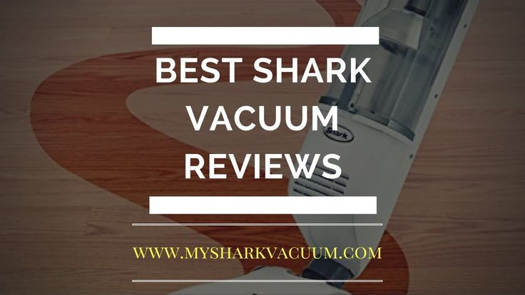 17 best ideas about shark vacuum on pinterest shark vacuum cleaners