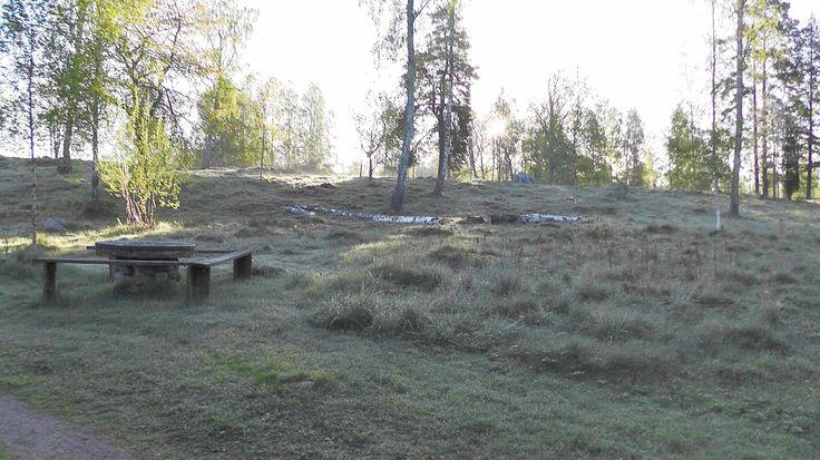 Gästgivarhagen Vimmerby