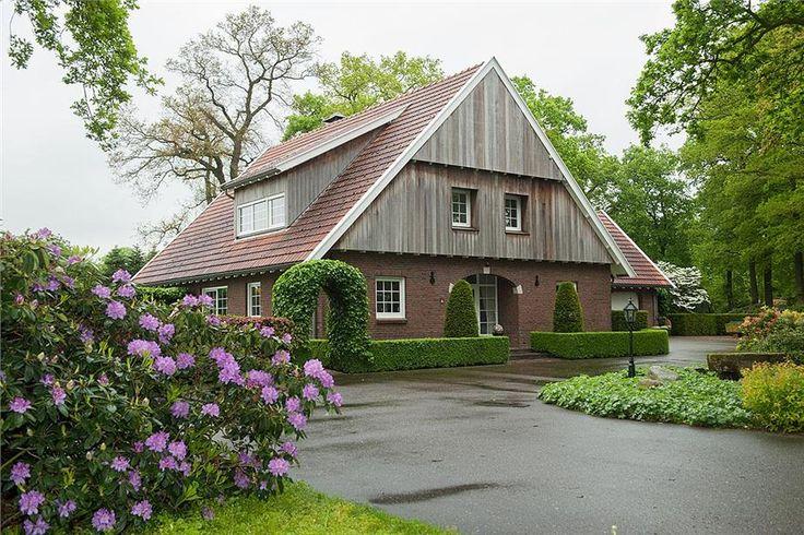 Netherlands (Twente)