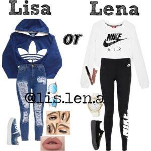 lis or len