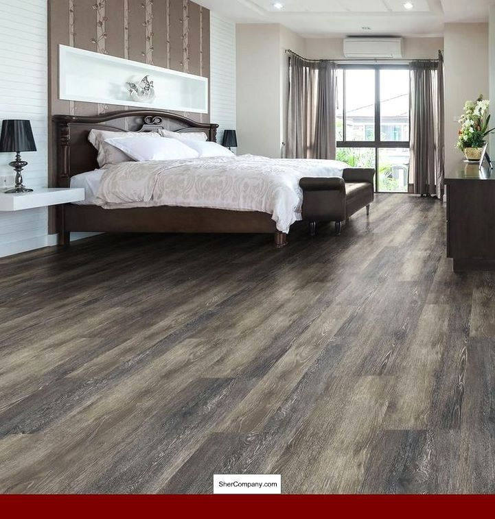 Wood Flooring Style Ideas Laminate Flooring Bedroom Pictures And Pics Of Durable Living Room Flooring T Luxury Vinyl Flooring Vinyl Flooring Bedroom Flooring