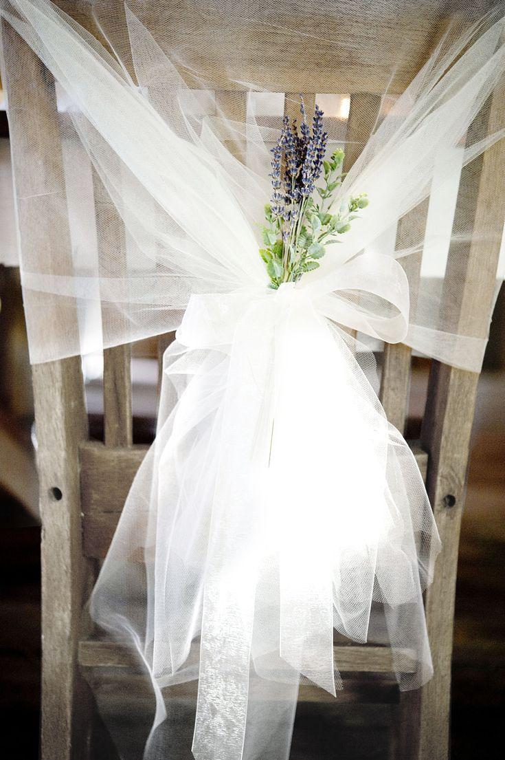 17 best ideas about very small wedding on pinterest for Small wedding decoration ideas