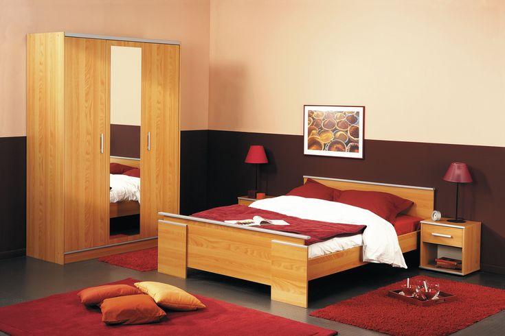Interior Home Design Bedroom interior design of small bedroom | home decorating, interior