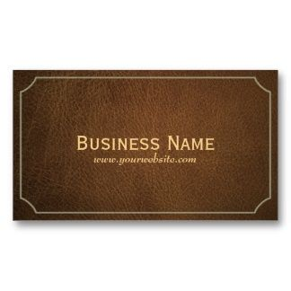 16 best plastic business cards images on pinterest plastic plastic business cards cheaphphosting Image collections