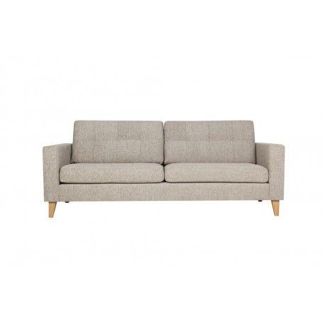 Sofa Giorgio Sits
