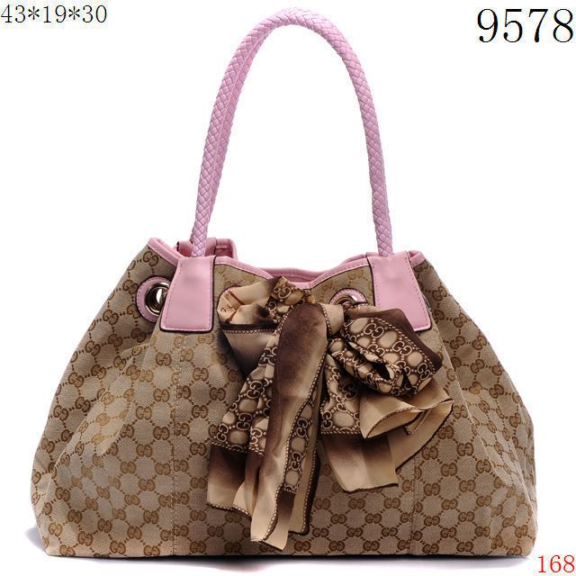 fashion gucci handbags, gucci handbags outlet, #gucci #handbags, womens gucci…