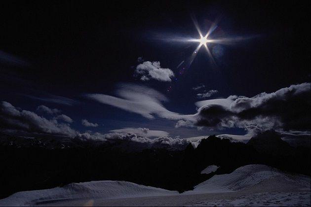 Mi Universar: Venus, el Lucero del alba II