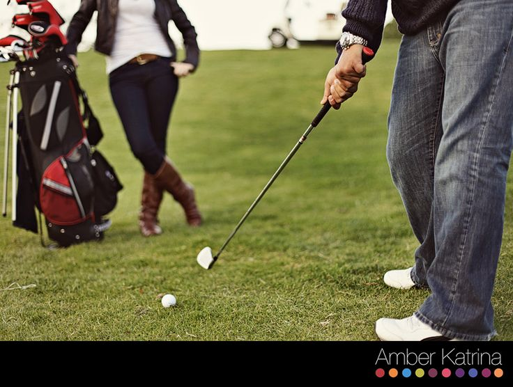 pacific-palms-resort-golf-course-industry-hills-la-southern-california-engagement-photography-03