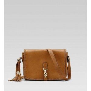 http://www.goutletonlinestores.com/gucci-marrakech-medium-messenger-bag-camel-brown-p-480.html             Gucci Marrakech Medium Messenger Bag Camel Brown