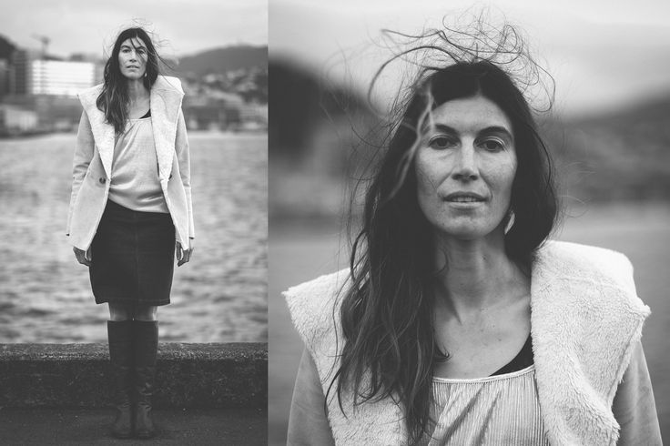 Last week photo shoot with Vicki Payne  #portrait #photography #Fujifilm #xt1 #56mm #1.2 #dof #VSCO #Lightroom #FilmPhotography #WindyWelly #Wellington #Waterfront #picoftheday #photooftheday