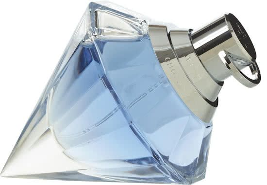 Chopard Wish 75 ml - Eau de parfum - for Women