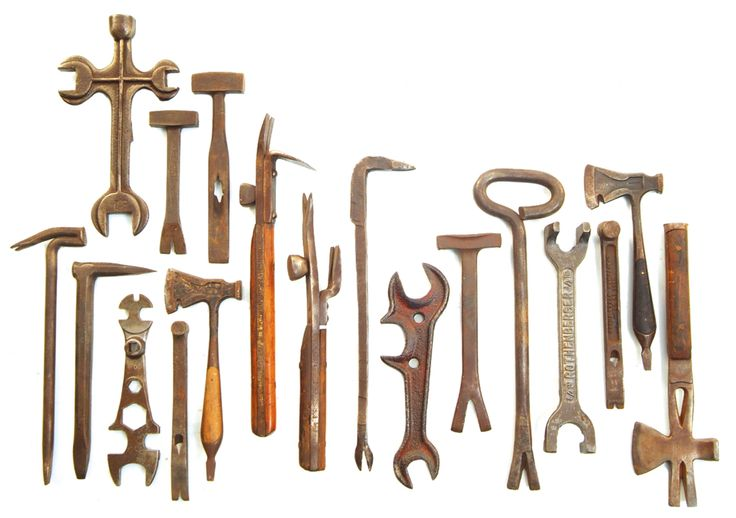 352 Best Images About Human Power Tools On Pinterest