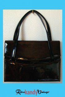 lennox bags vintage. vintage 1960\u0027s lennox handbag bags