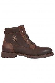 #Chaussures et #sacs homme en #soldes sur notre boutique en ligne >