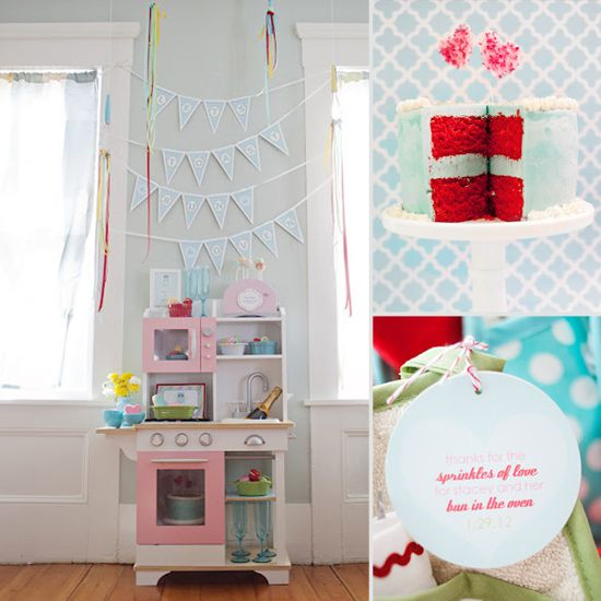 the best baby shower themes ever baby shower themes girl baby showers