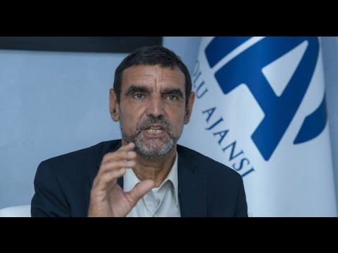 Dr.Mohamed AL Faid - محاضرة في غاية الروعة لدكتور التغدية محمد الفايد - YouTube