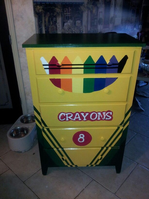 17 best images about crayola on pinterest coloring melted crayons and crayon costume. Black Bedroom Furniture Sets. Home Design Ideas