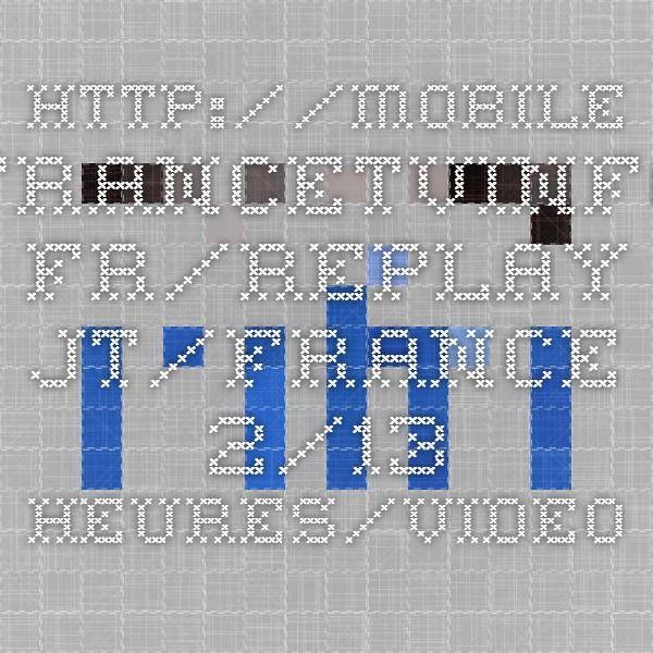 http://mobile.francetvinfo.fr/replay-jt/france-2/13-heures/video-les-prenoms-a-la-mode-pour-2015_729093.html