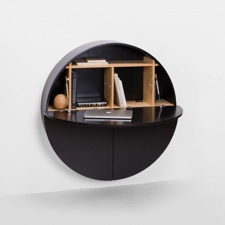 The Pill Cabinet By Dalius Razauskas For EMKO Is An Inspired Companion Creative Minds