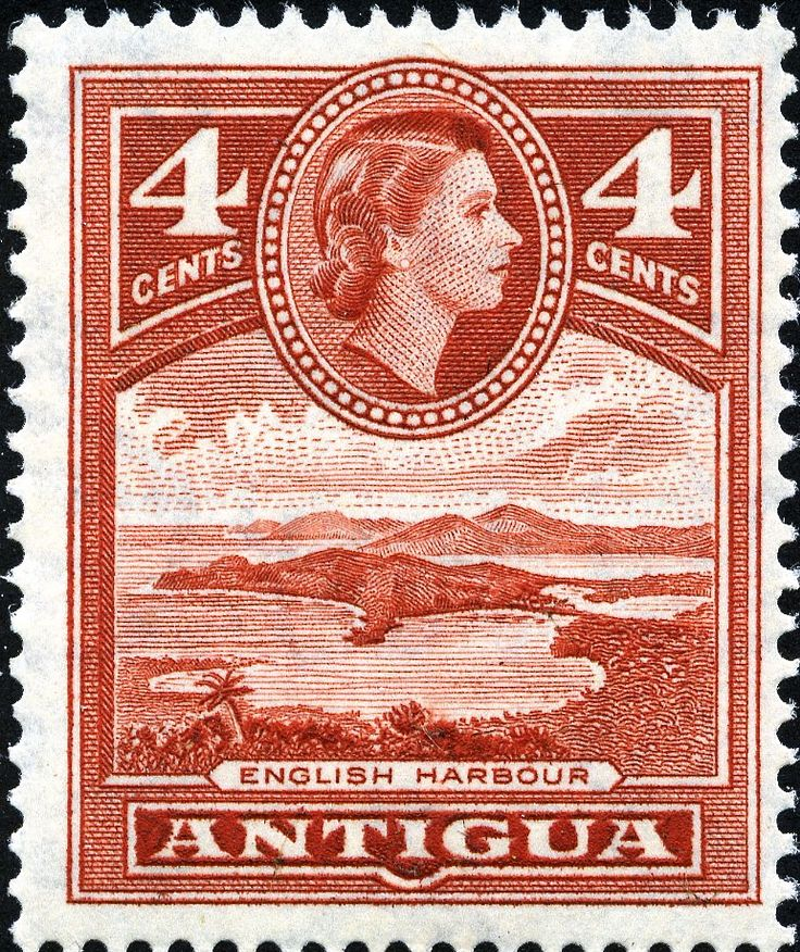 postage stamps for sale - 736×876