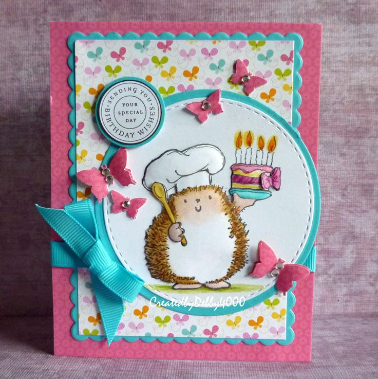 A Scrapjourney Anything Goes Cute Christmas Cards