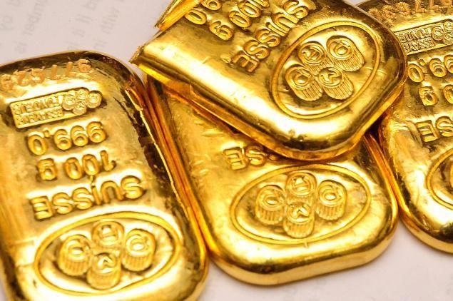 Harga Jual Emas Antam Melonjak Rp4 000 Gram Berita Carikredit Com Goldrateindia Buy Gold And Silver Gold Bullion Coins Gold Bullion Bars