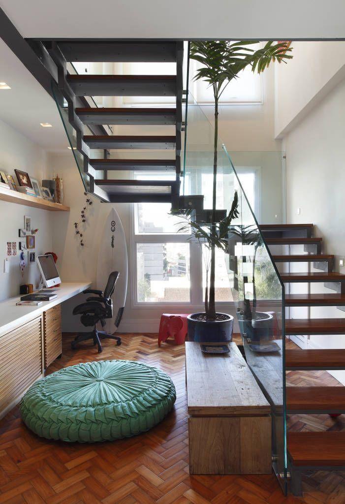 Foto: Reprodução / Escala Arquitetura