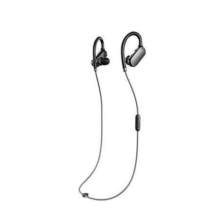 Would you buy this Original Xiaomi B...? Available now at DIGDU http://www.digdu.com/products/original-xiaomi-bluetooth-headset-handsfree-sports-wireless-earphone-ear-hook-waterproof-anti-shedding-earbuds-mi-auriculares?utm_campaign=social_autopilot&utm_source=pin&utm_medium=pin