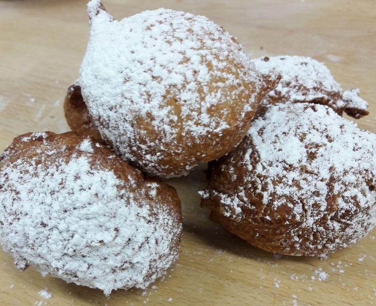 Gluteenittomat kauramunkit - Myllärin