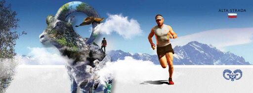 Uniti-island.fr Trail Team